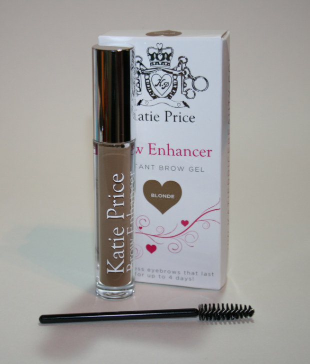 katie-price-beauty-brow-enhancer-review