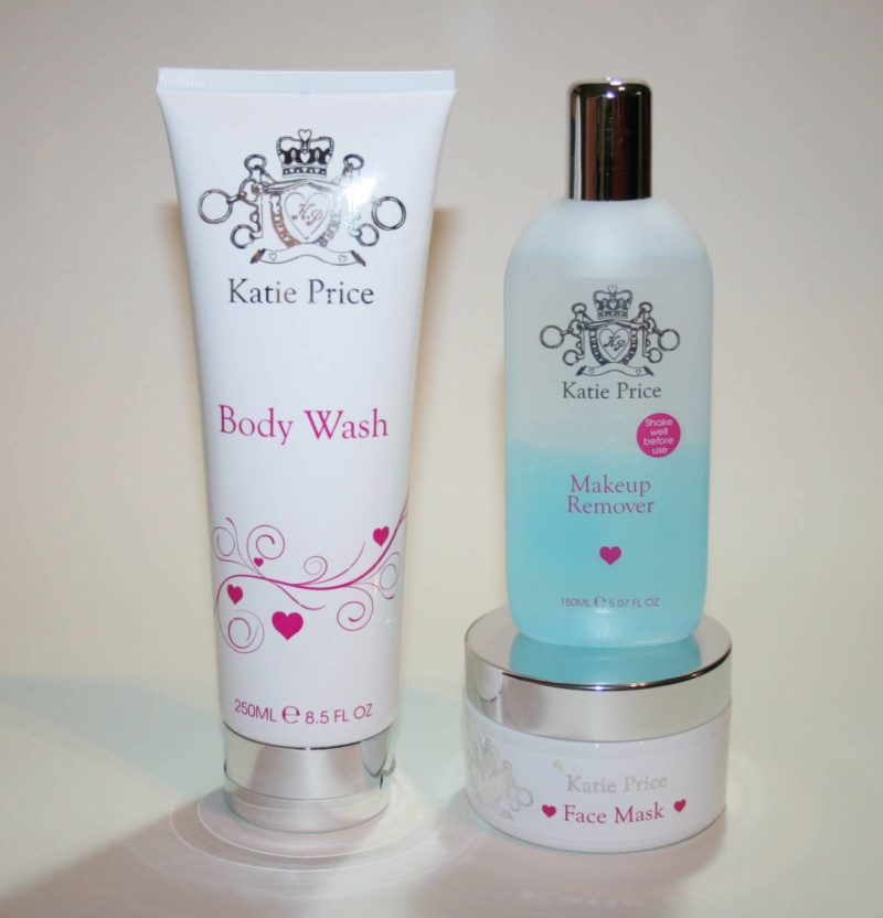 katie-price-beauty-reviews