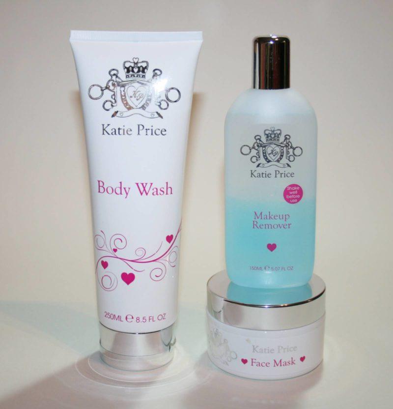 katie-price-beauty-reviews