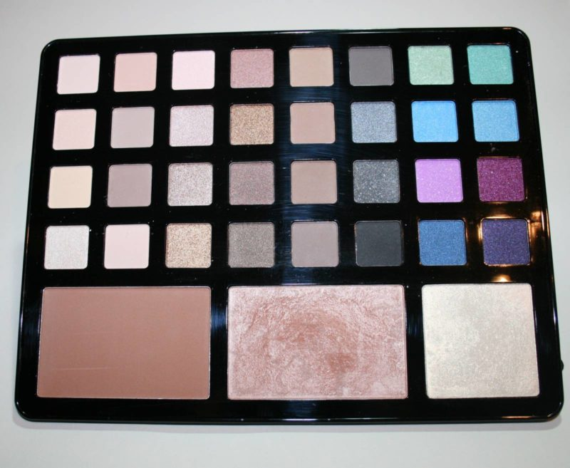 katie-price-beauty-travel-palette-review