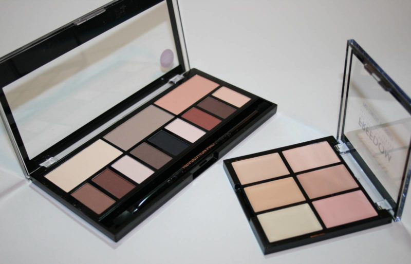 makeup-revolution-ultra-eye-contour-in-light-and-shade