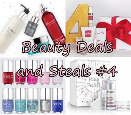 beauty-deals-october-2016