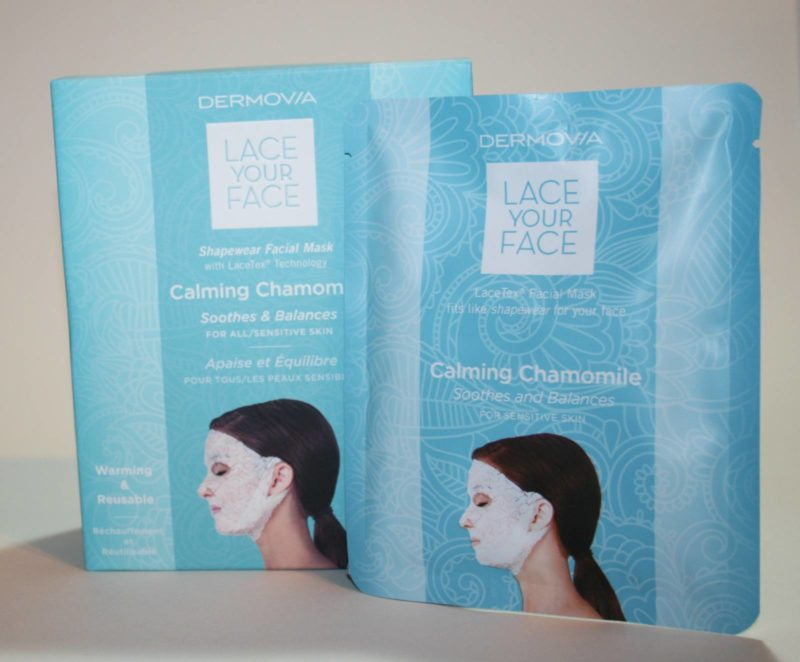 dermovia-lace-your-face-calming-chamomile-face-mask-reviews
