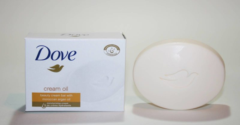 dove-nourishing-cream-bar-review