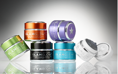 glamglow-pop-up