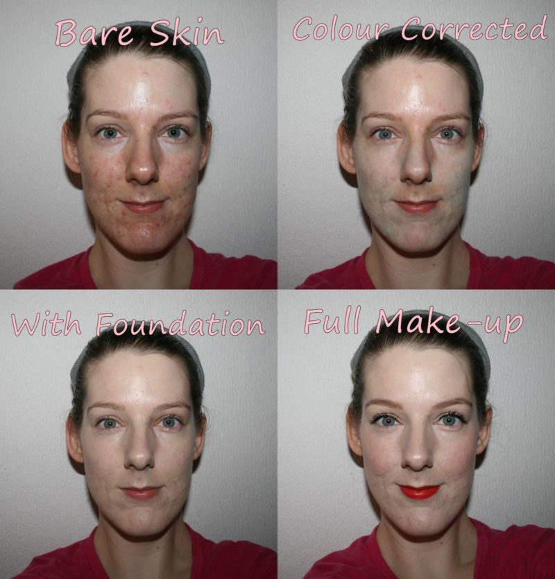 hourglass-vanish-seamless-foundation-stick-before-and-after