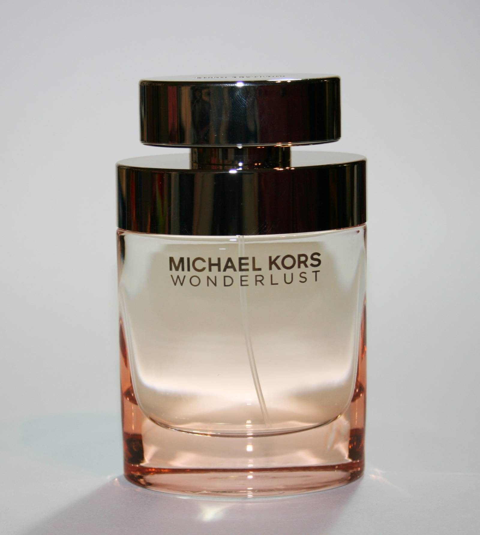 michael-kors-wonderlust-review