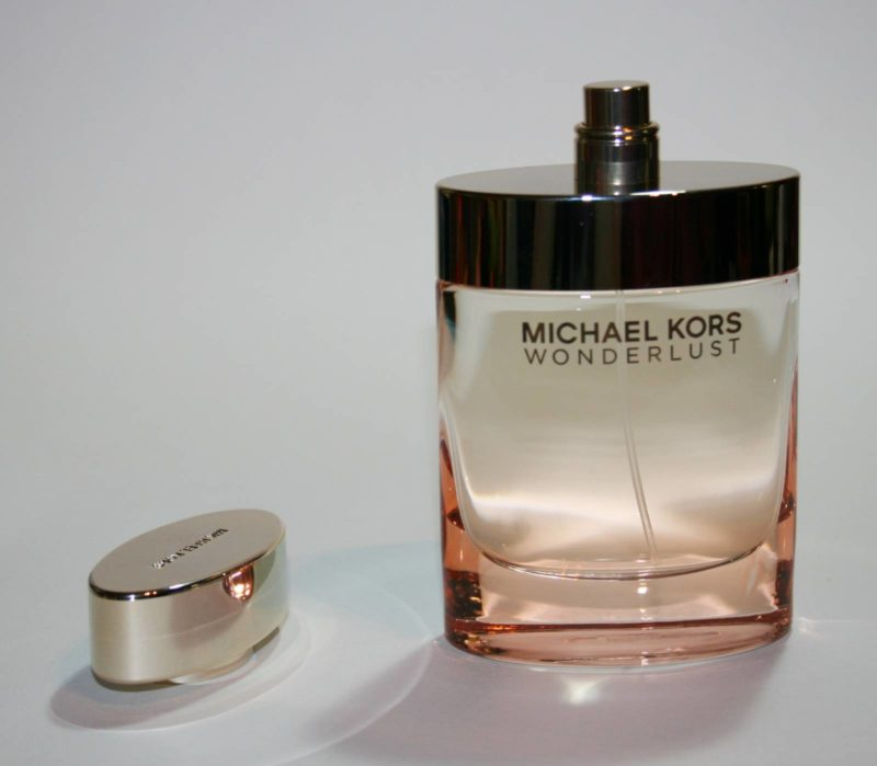 michael-kors-wonderlust-reviews