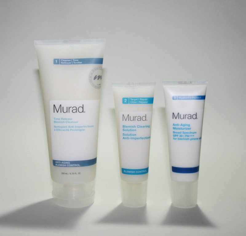 murad-facial-products-review