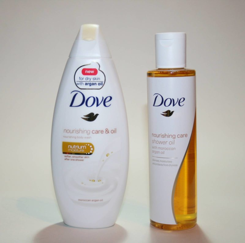 nourishing-care-oil-body-wash-and-shower-oil-review