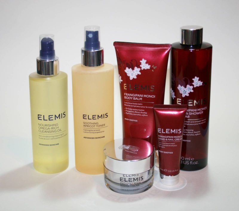 qvc-tsv-elemis-the-gift-of-great-skin-collection-contents