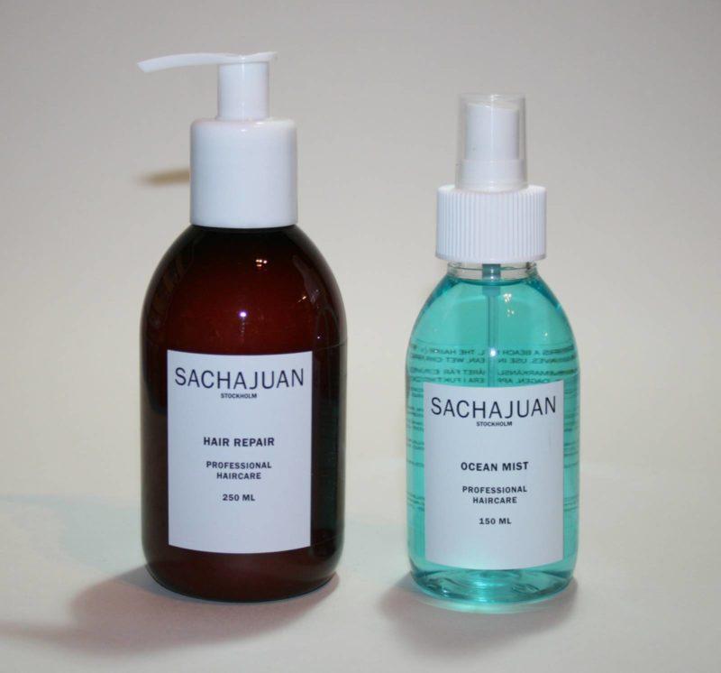 sachajuan-hair-repair-and-ocean-mist-review