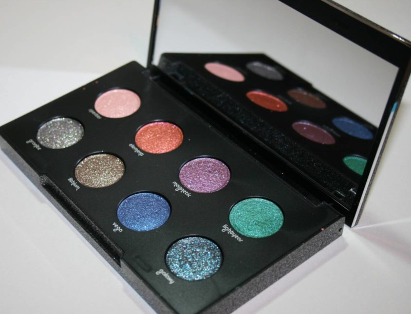 urban-decay-moondust-eyeshadow-palette-reviews