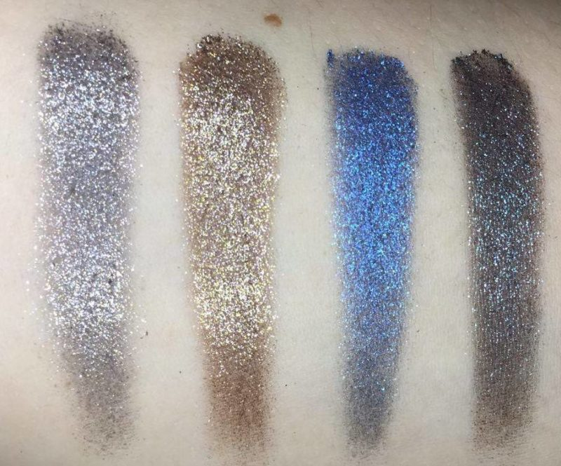 urban-decay-moondust-eyeshadow-palette-swatches-bottom-row