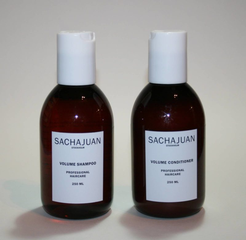 volume-shampoo-and-volume-conditioner-review