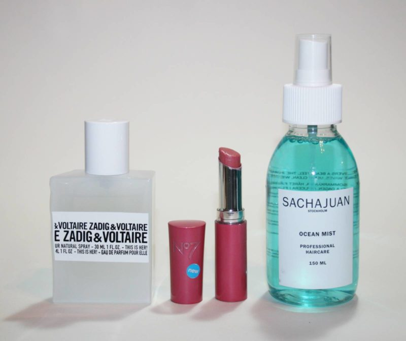 zadig-and-voltaire-this-is-her-no7-lovely-lips-and-sachajuan-ocean-mist