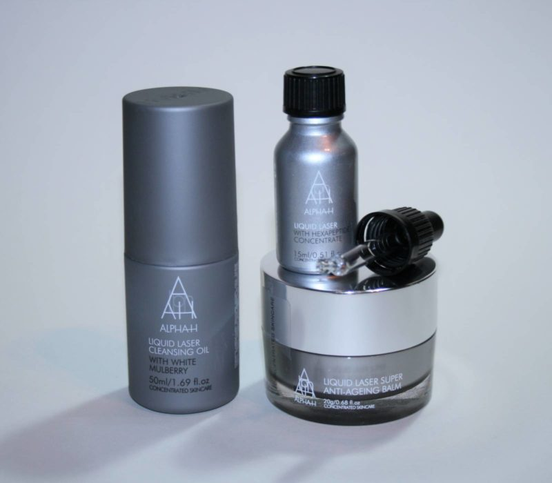 alpha-h-liquid-laser-discovery-collection-qvc
