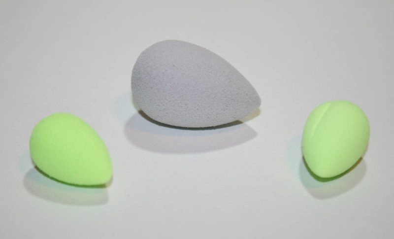 beauty-blenders-blush-blenders-and-micro-minis-review