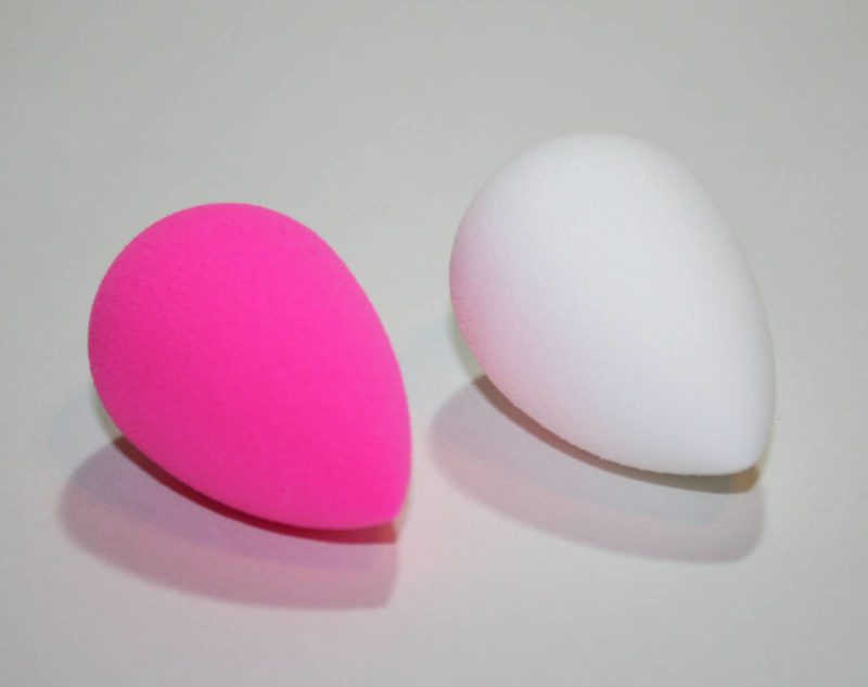 beauty-blenders-original-and-pure-review