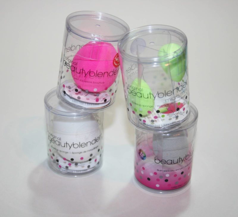 beauty-blenders-review