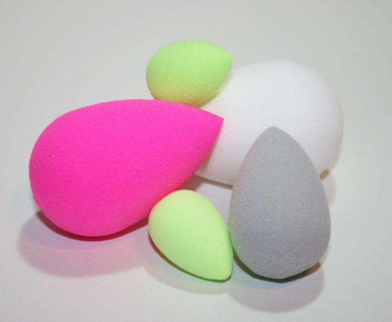 beauty-blenders-sponges-review