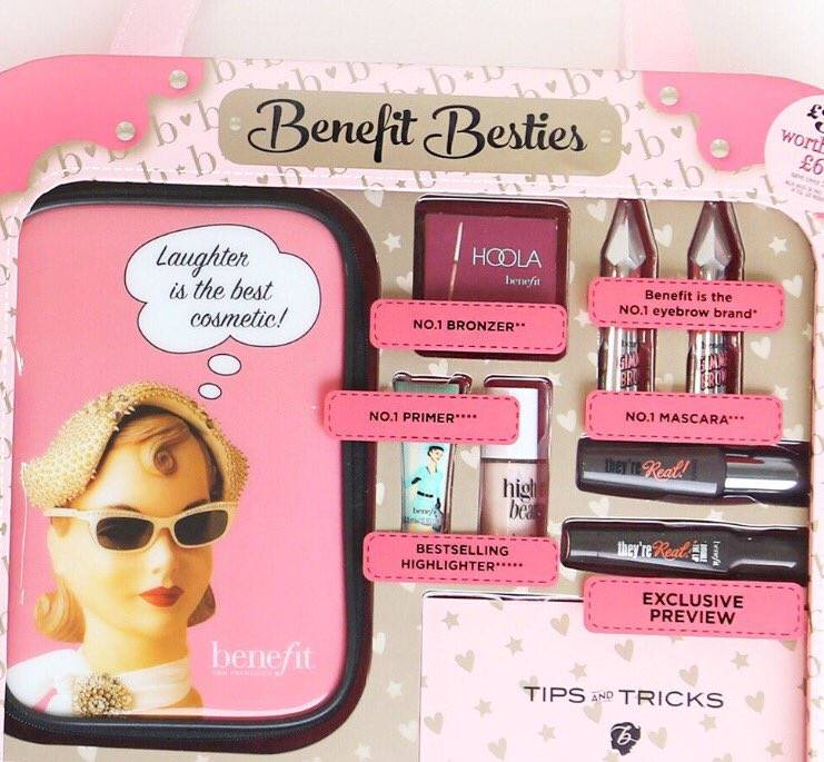benefit-besties-boots-star-gift