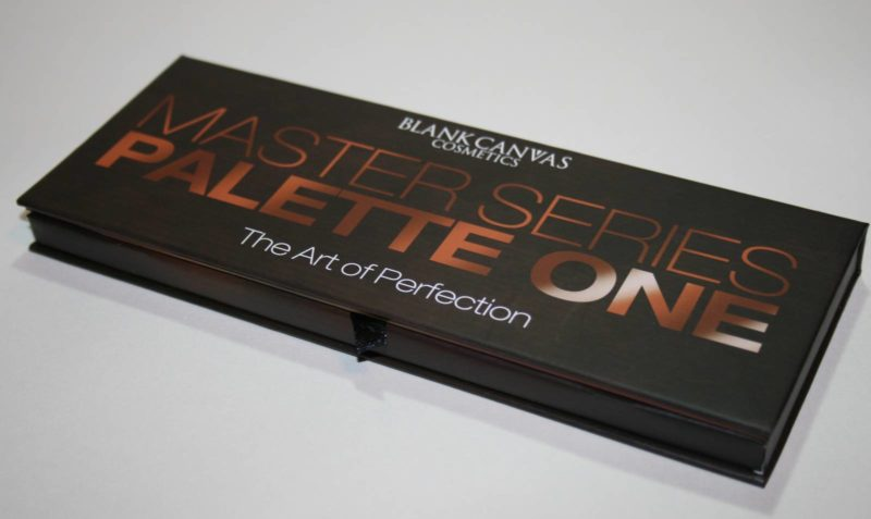 blank-canvas-cosmetics-master-series-palette-one