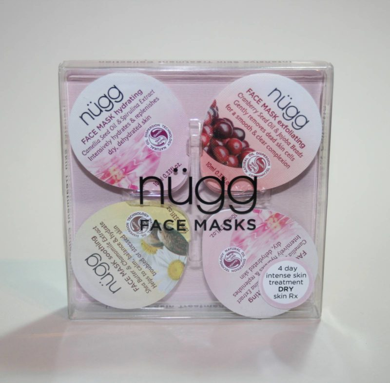 nugg-intensive-skin-treatment-sets-dry-skin-review