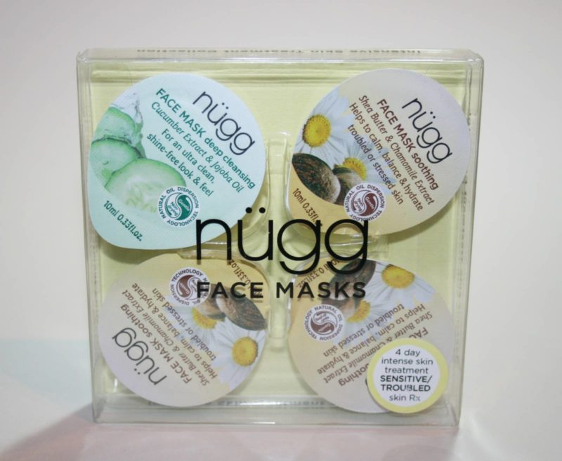 nugg-intensive-skin-treatment-sets-sensitive