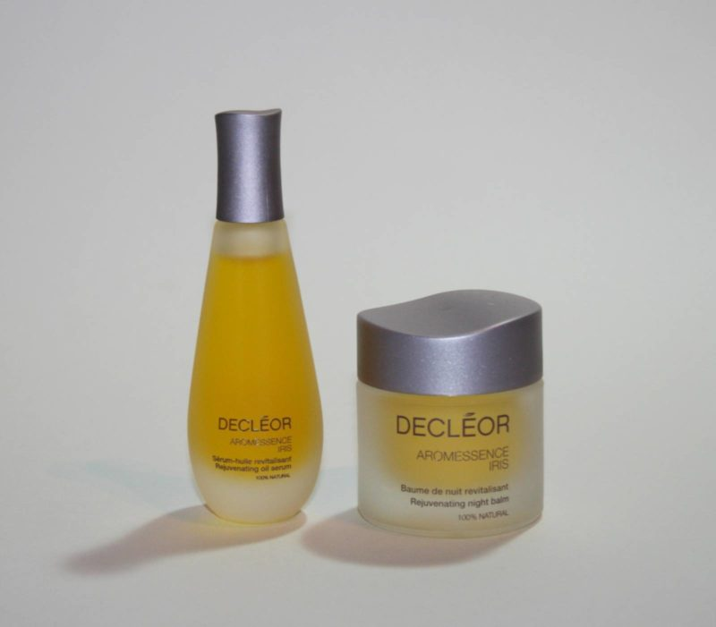 qvc-tsv-decleor-19th-november-2016-contents-review