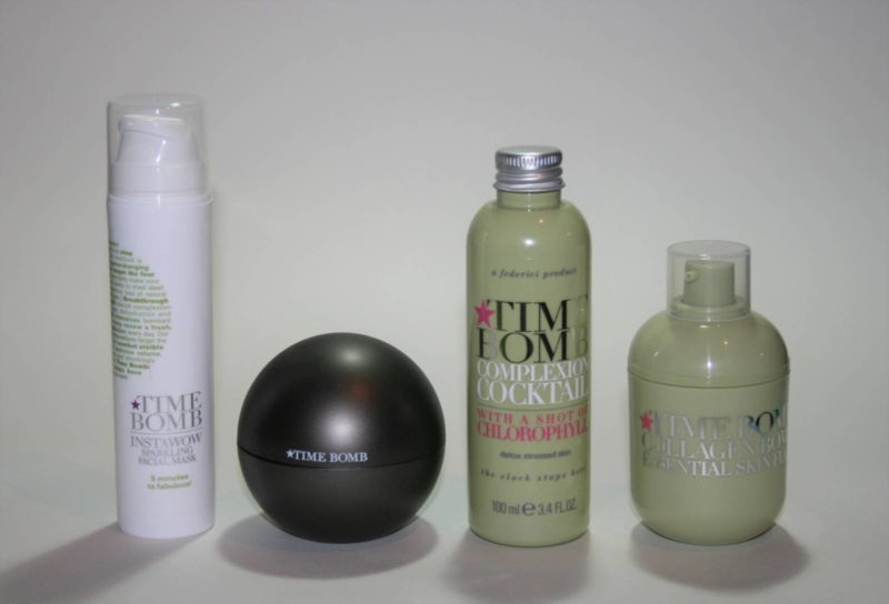 qvc-tsv-time-bomb-skincare-set