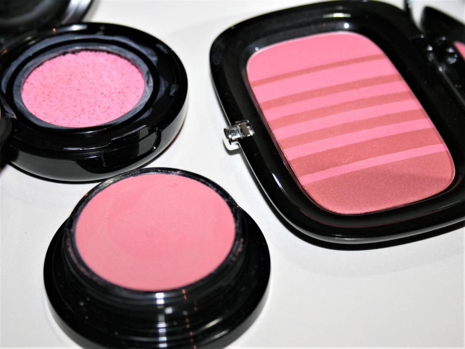three-gorgeous-pink-blushers
