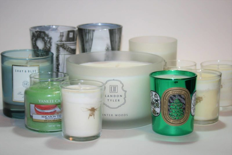 The Big Christmas Candle Post: A Great Option for Every Budget