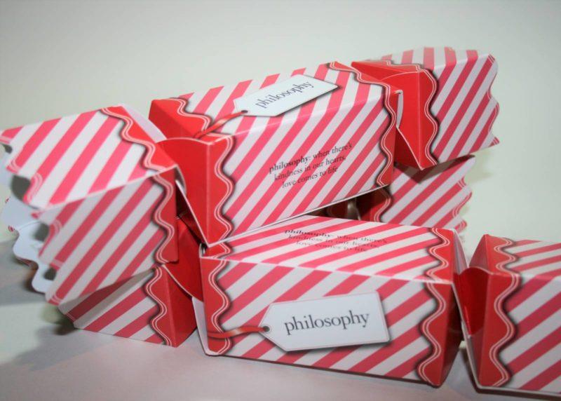 philosophy-christmas-2016-crackers