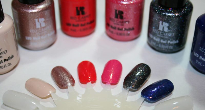red-carpet-manicure-its-a-luxe-life-holiday-collection-2016-swatches