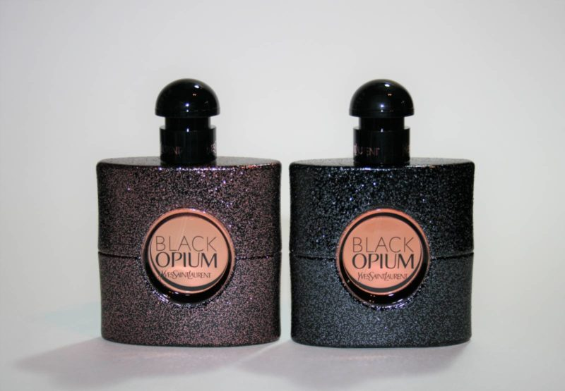ysl-black-opium-edp-and-edt-review