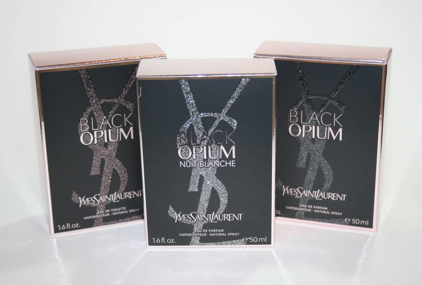ysl-black-opium-trio-review