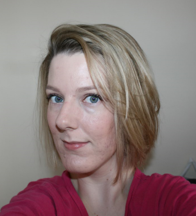 Aveda Institute Cut and Colour Reviews