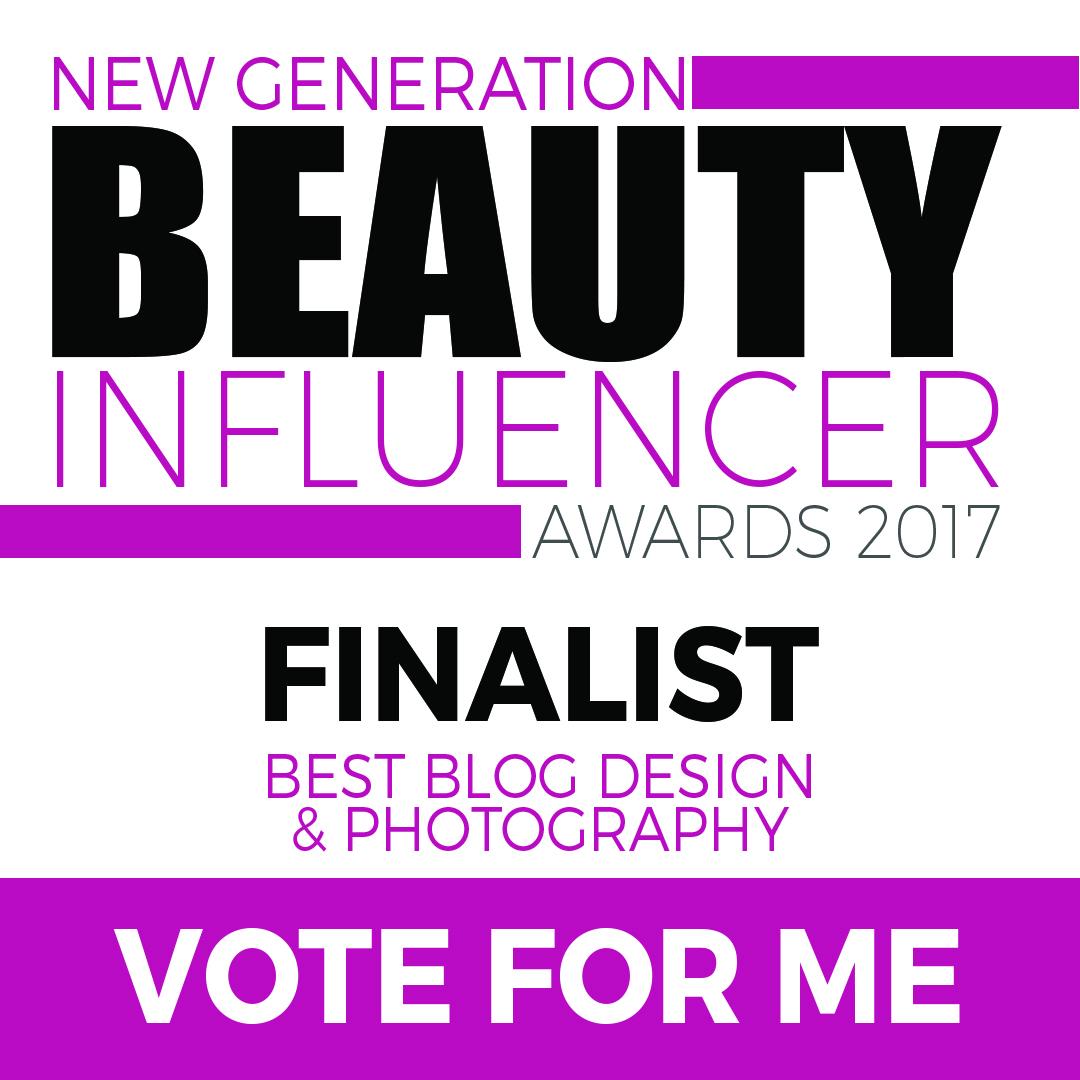 NGBIA FINALIST_Best Blog Design