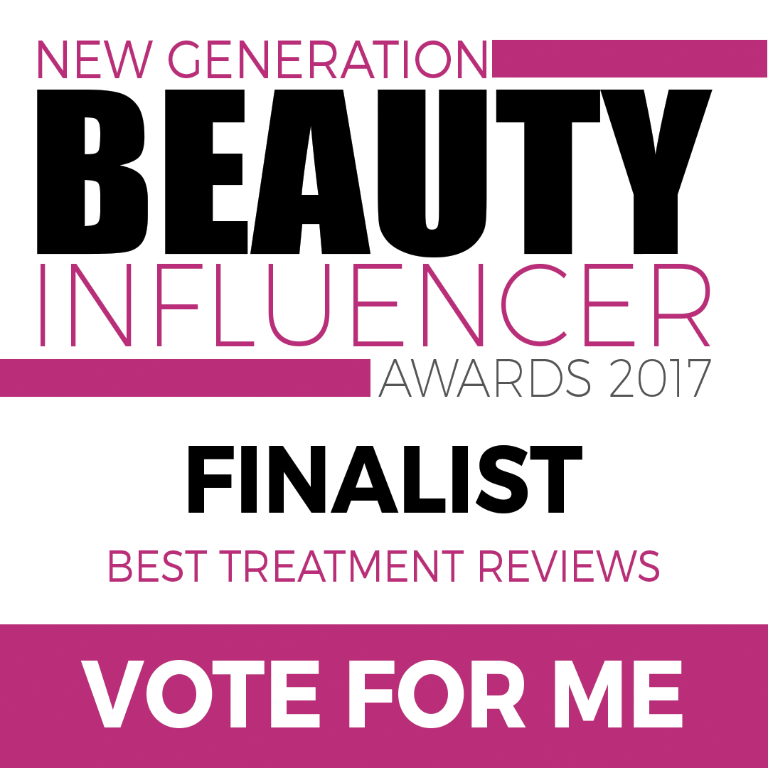 NGBIA FINALIST_Best Treatment Reviews