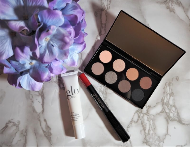Black Friday Deal, Black Friday Beauty Deals, Glo Beauty, Beauty Black Friday, UK Black Friday 2017