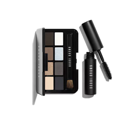 Bobbi Brown Free Palette Offer (this weekend only)