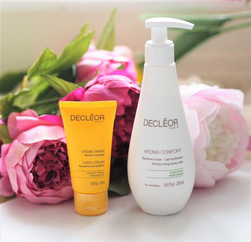 QVC TSV November 2017, Decleor QVC TSV, Decleor Anti-Ageing Skincare Secrets TSV