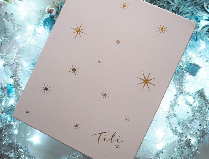 TiLi Beauty Advent Calendar