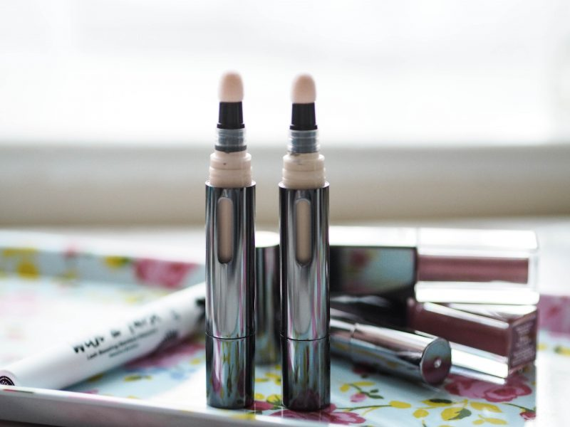 Julep Beauty UK Makeup, Julep Cushion Complexion 5 in 1 Perfector UK QVC