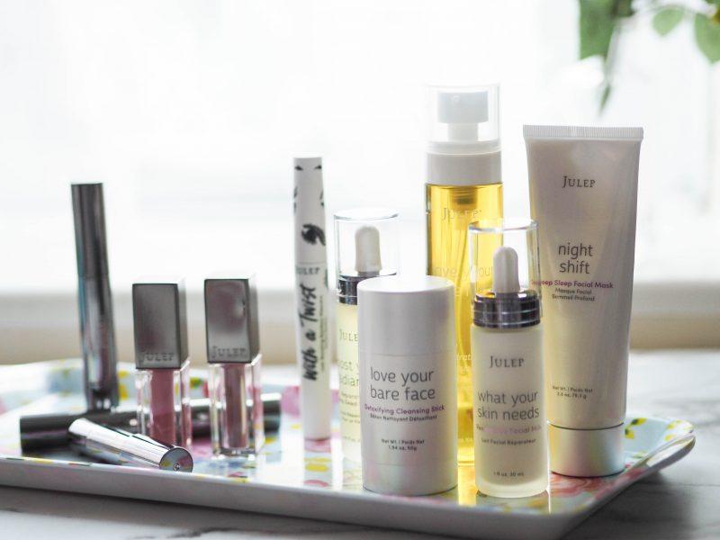 Julep Beauty QVC UK