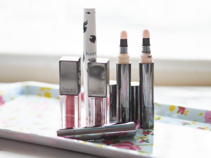 Julep Beauty UK Makeup