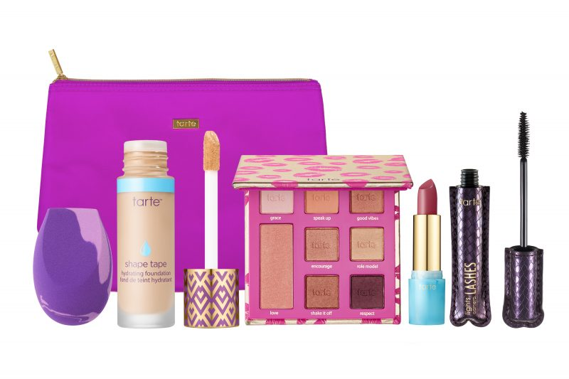 http://www.qvcuk.com/Tarte-5-Piece-Shape-Tape-Foundation-Make-Up-Collection.product.234127.html?sc=NAVLIST