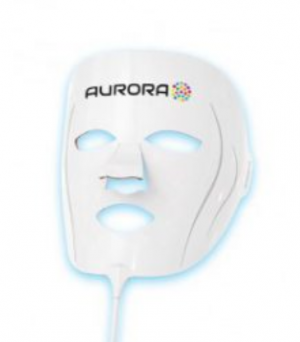 Aurora Light Therapy Face Mask