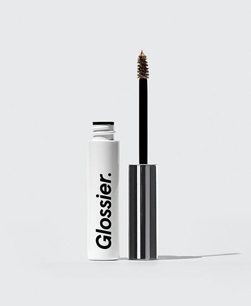 https://www.glossier.com/products/boy-brow